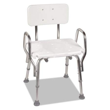 bench bathroom with com grey tub care shower dp safety personal chair health amazon back
