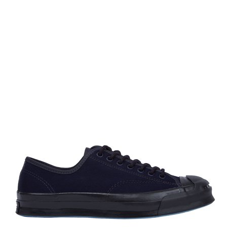 8268253a3216 Converse - Converse Jack Purcell Signature Shield Canvas Low Top ...