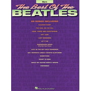 Best of the Beatles: Best of the Beatles for French Horn (Other)