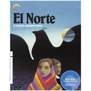 El Norte (Criterion Collection) (Blu-ray)