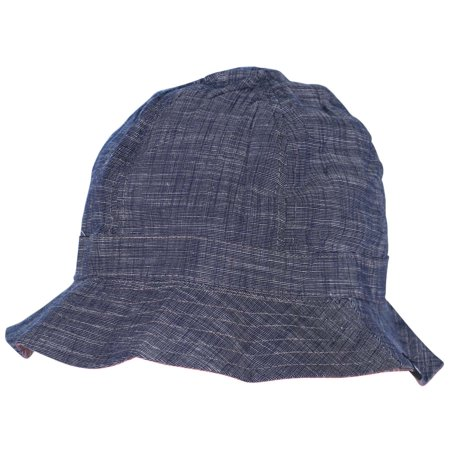 VANS - Vans Montera Reversible Bucket Hat Cap - Walmart.com e6711d47e71