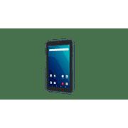 "onn. 7"" Tablet, 16GB Storage, 2GB RAM, Android 11 Go, 2.0 GHz Quad-Core Processor, LCD Display"