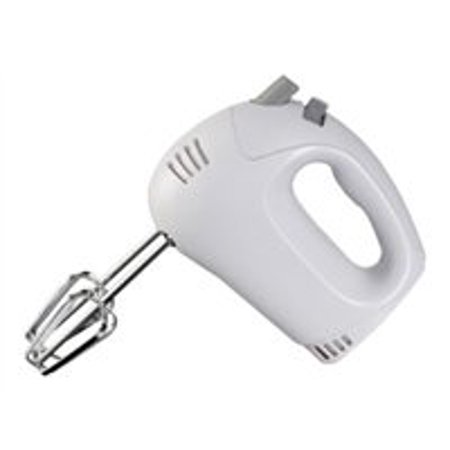 Brentwood Hm 45 5 Speed Hand Mixer