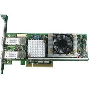DELL Broadcom NetXtreme II 57711 Dual Port Gigabit Ethernet I/O (Broadcom Netxtreme Gigabit Ethernet Driver For Windows 8)