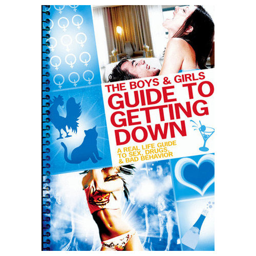 The Boys and Girls Guide to Getting Down (2006)