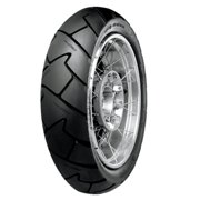 Continental Trail Attack 2 Radial Rear Tire 170/60ZR17 72W (02443110000)