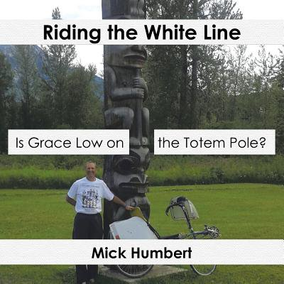 Riding the White Line : Is Grace Low on the Totem Pole?