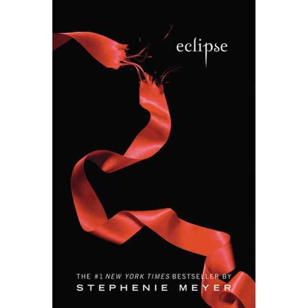 Eclipse by