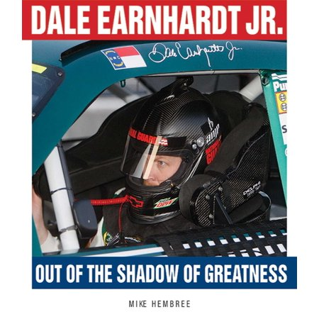 Mike Skinner Nascar (Dale Earnhardt Jr. - eBook )