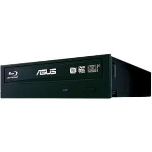 ASU COM BD/DVD 8X SA BK BUK BC-12B1ST/BLK/B/AS w/SF 10c](Blackhairspray Com)