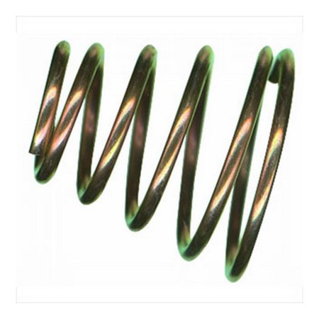105547 Maglite C-Cell Spring, Tail (Maglite Spring)