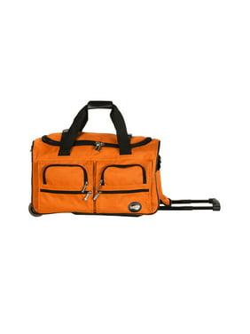44f2ac05 Product Image Rockland Luggage 22