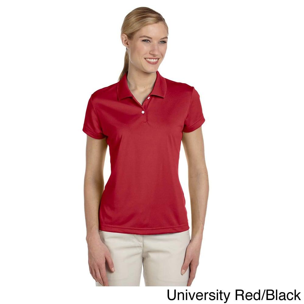 f06396861 Womens Polo Shirts Walmart - DREAMWORKS