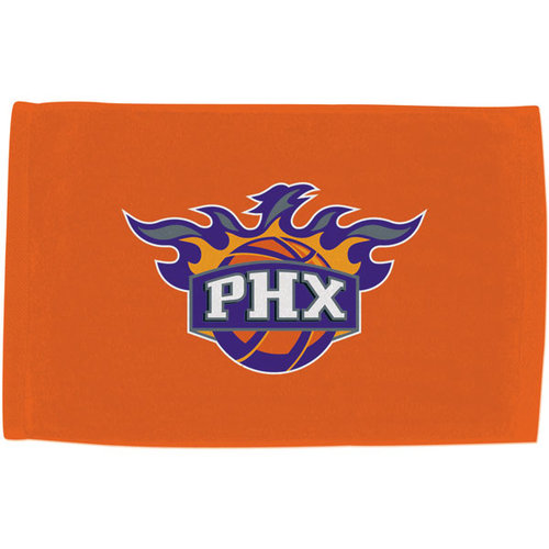 NBA - Phoenix Suns 15x25 Rally Towel