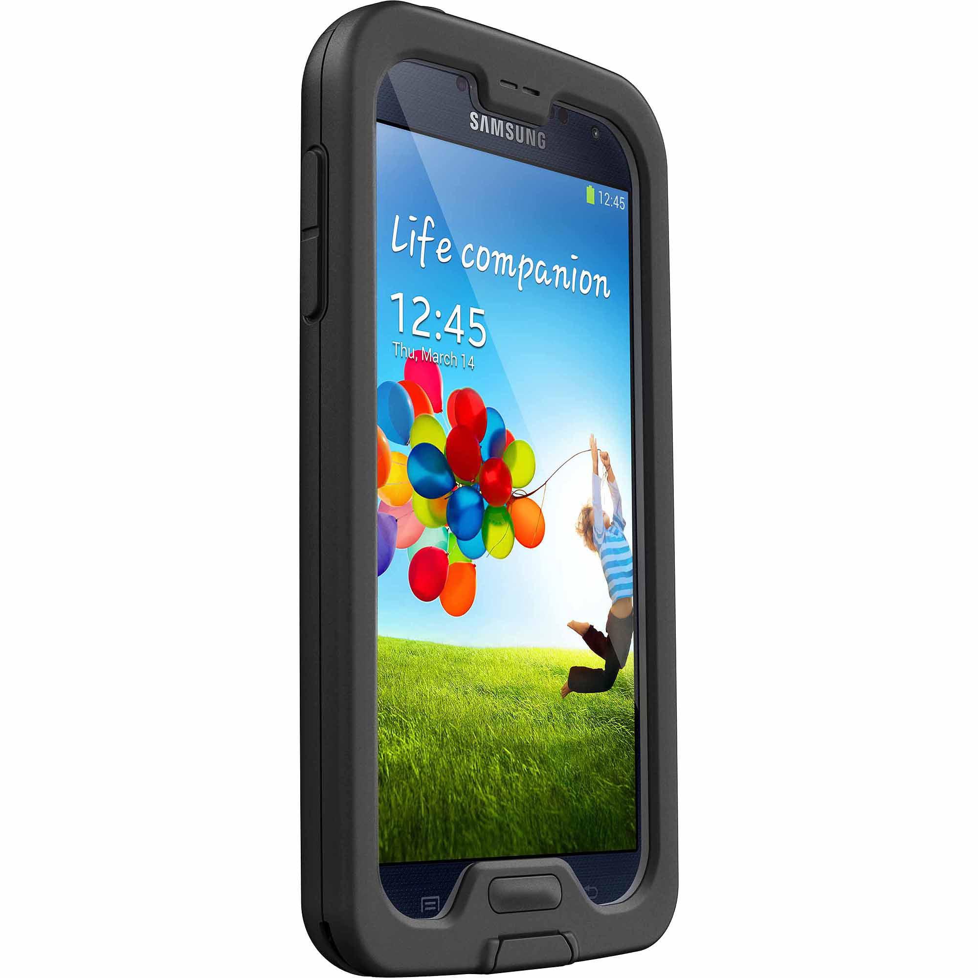 Notebook samsung galaxy s4 - Notebook Samsung Galaxy S4 17
