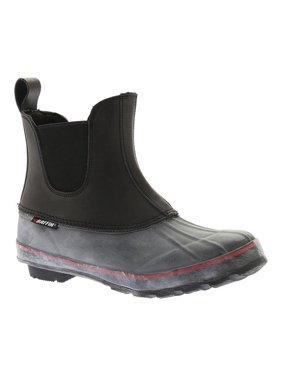 740c38e53eb Mens Duck Boots - Walmart.com