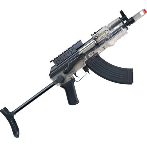 Gameface Airsoft 76 AEG Rifle