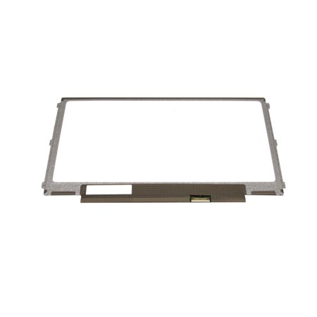 """Dell M6f9d Replacement LAPTOP LCD Screen 12.5"""" WXGA HD LED ..."""