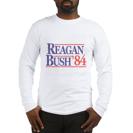 CafePress - Reagan Bush