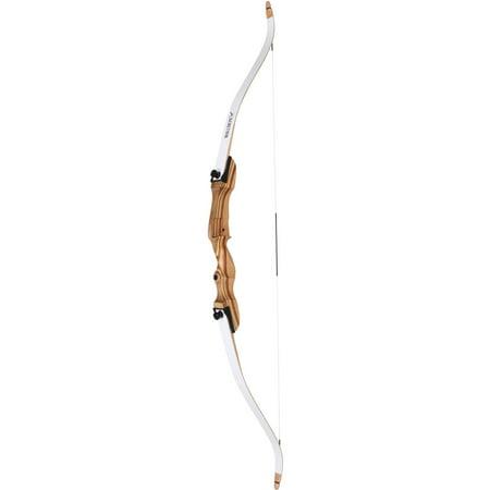Bear Archery Bullseye X 62