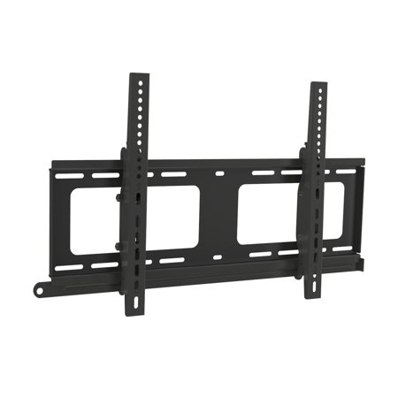 Apex by Promounts Large Tilt TV Wall Mount for 47-90