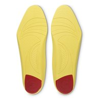 SOFCOMFORT Heavy Duty Boot Insole One Size Fits All - Cut to Fit