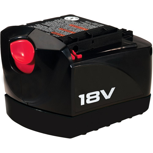 Skil SB18C SB18A 18V Ni-Cd Battery