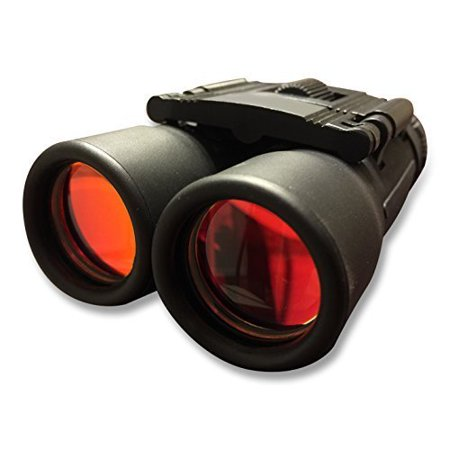 Ranked Top 10 Compact Binoculars For Bird Watching  For Hunting And For Theater  Best Night Prism Birding Binoculars For West Marine And Astronomy Vision  10X25 Binoculars For Kids Or Children