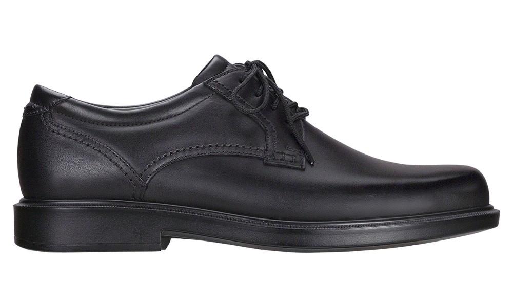 SAS Ambassador Economical, stylish, and eye-catching shoes