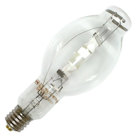 Eye Lighting 50249 - M400X/U 400 watt Metal Halide Light