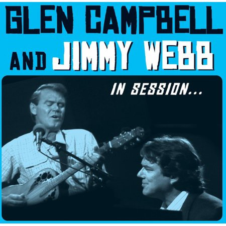 In Session (CD) (Includes - Sessions Cd