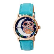 Br3007 Ashley Ladies Watch