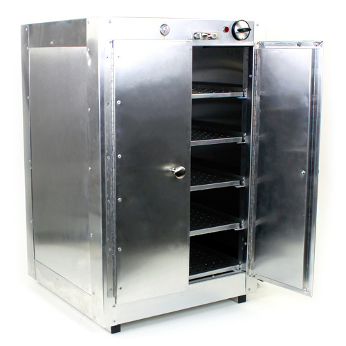 Good HeatMax Commercial Food Warmer Aluminum Countertop 19x19x29 Hot Box Cabinet Amazing Pictures