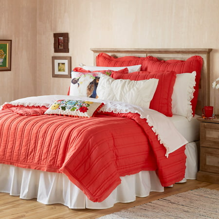 tif sets g usm quilts comforter bedding hei n op bed quilt wid