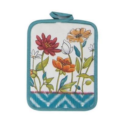 Kay Dee Designs Spice Beauties Pot Holder, 2 Pack
