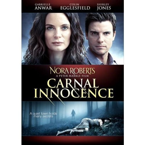 Carnal Innocence (Widescreen)