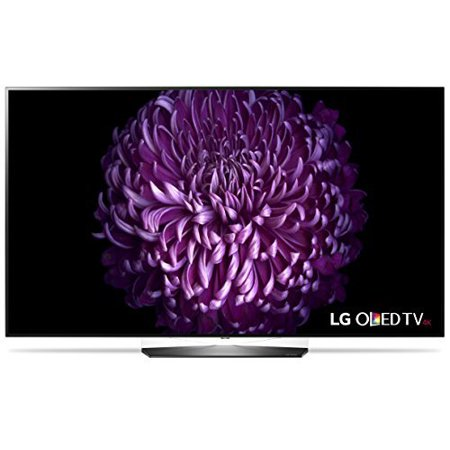 "Refurbished LG 65"" Class 4K (2160P) Smart OLED TV (OLED65B7)"