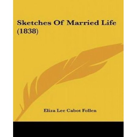 Sketches of Married Life (1838) - image 1 de 1