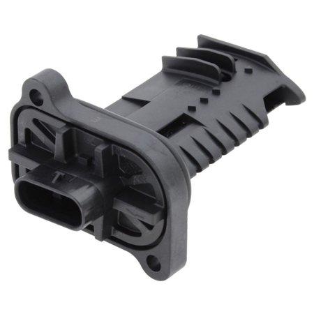 Bosch 0280218266 Mass Air Flow Sensor