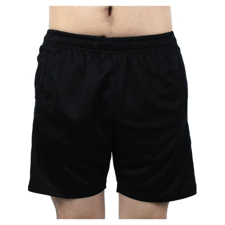 Outdoor Activities Athletic Baseball Basketball Biking,Sweat Pocket Breathable Pantie Men Sports Shorts (Baseball Basket)