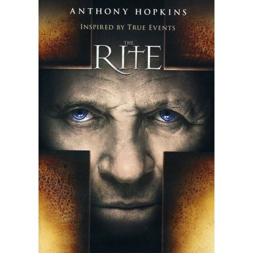The Rite (Widescreen)