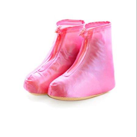 Women S Non Slip Shoes Walmart