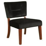 InRoom Designs Slipper Chair
