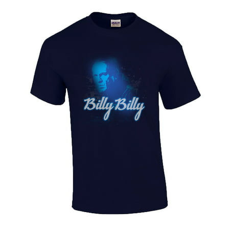Billy Billy Special Edition Football Funny Beer Drinking