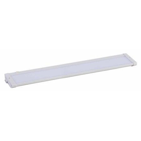 Maxim 89964 21 2700k led under cabinet light from the countermax maxim 89964 21 2700k led under cabinet light from the countermax collection aloadofball Choice Image