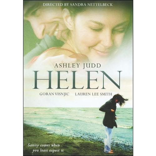 Helen (Widescreen)