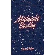 Midnight Bowling - eBook