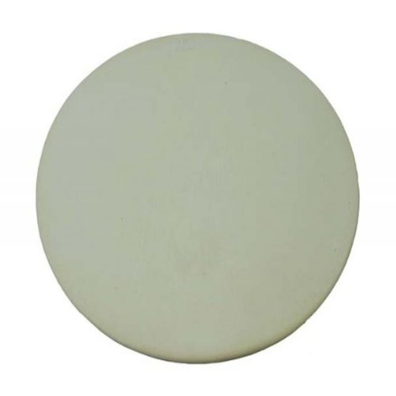 8 Inch Round Pizza Stone by