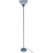 bedroom floor lamps. Mainstays 71\ Bedroom Floor Lamps