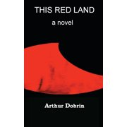 This Red Land